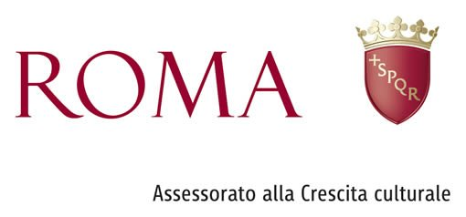 ROMA - Assessorato alla crescita culturale