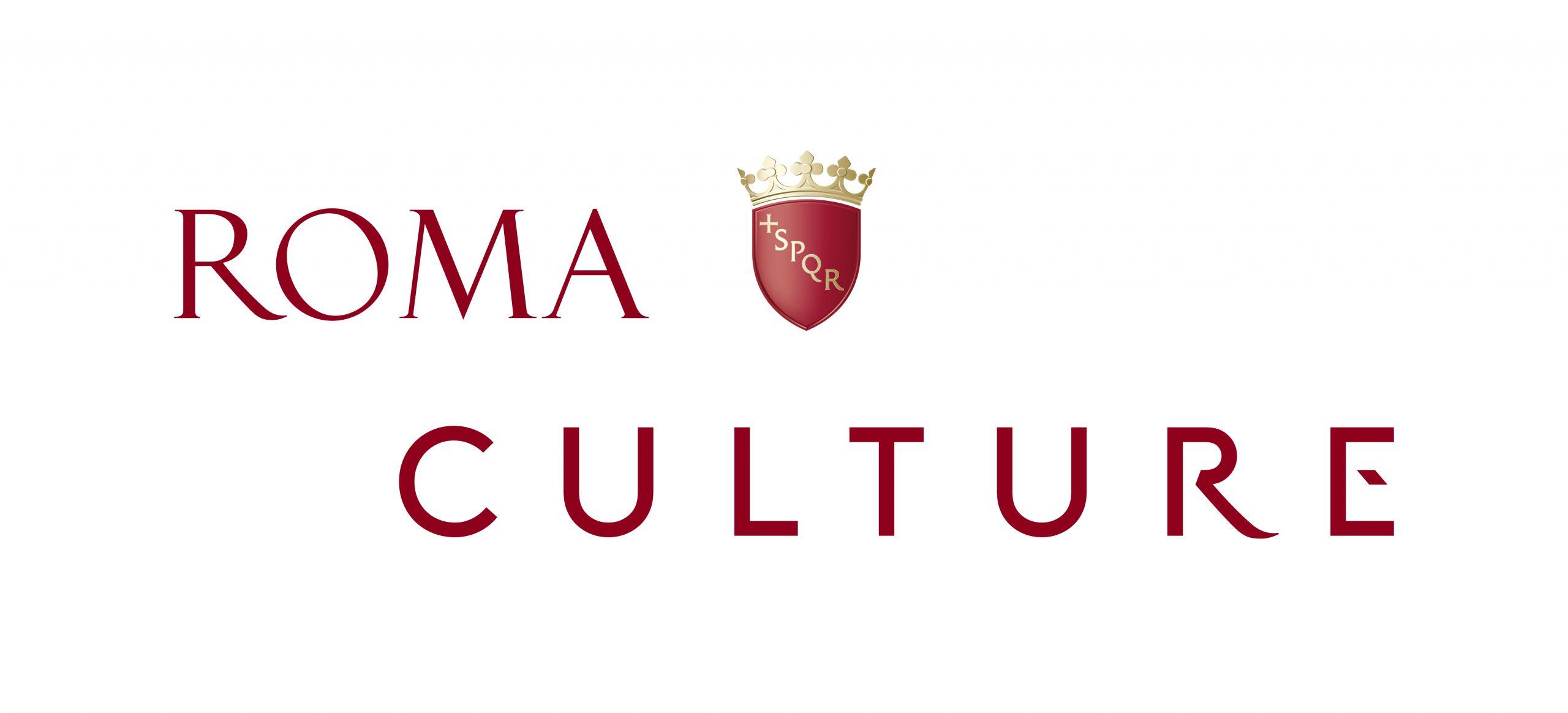CULTURE ROMA